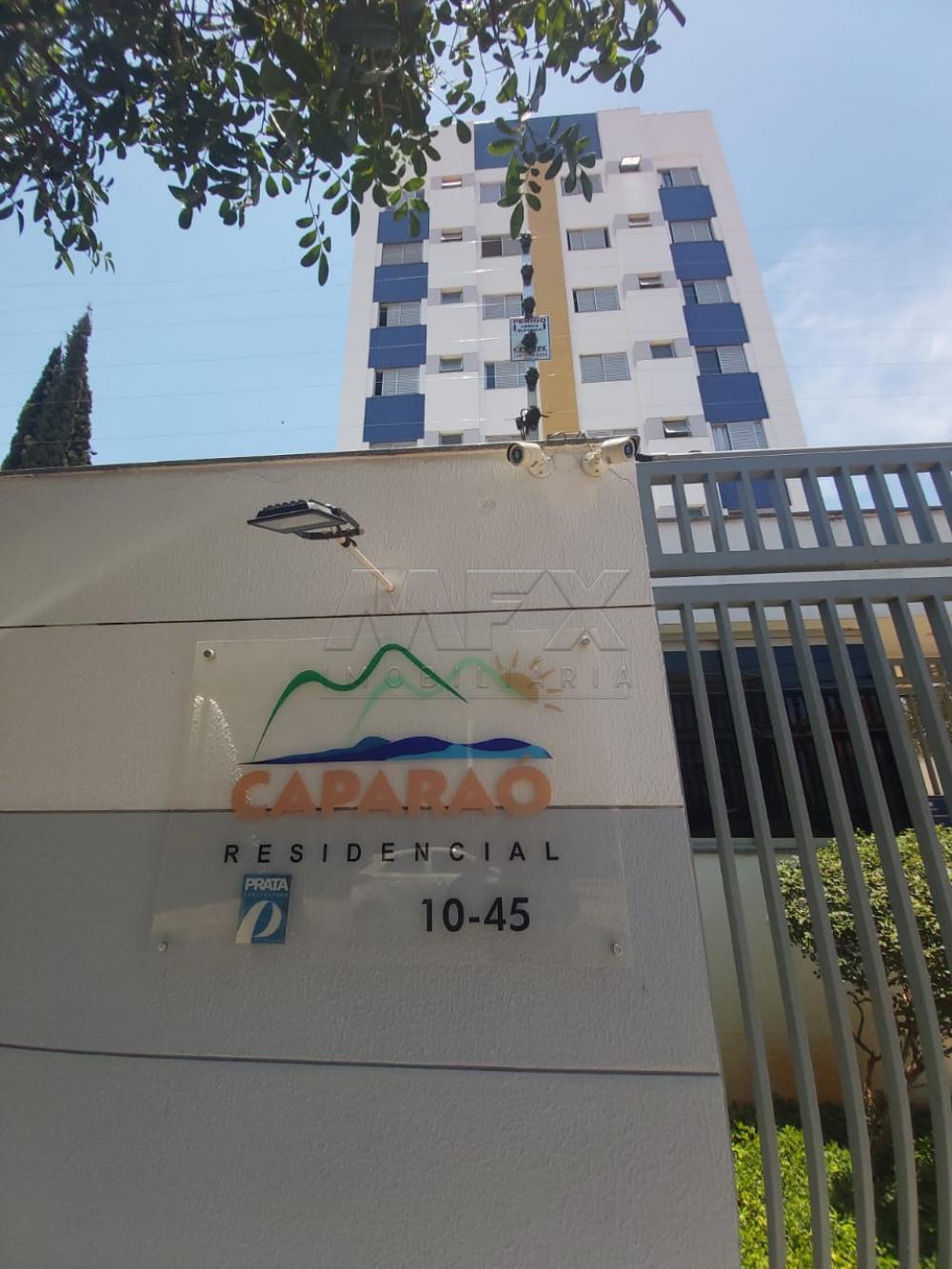 Comprar Apartamento / Padrão em Bauru apenas R$ 240.000,00 - Foto 2