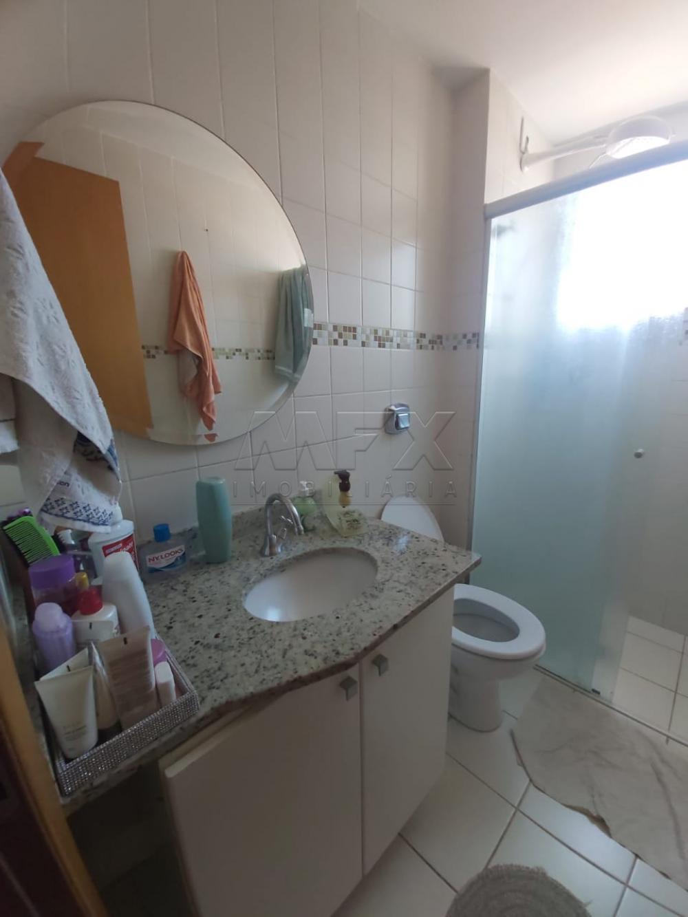 Comprar Apartamento / Padrão em Bauru apenas R$ 240.000,00 - Foto 4