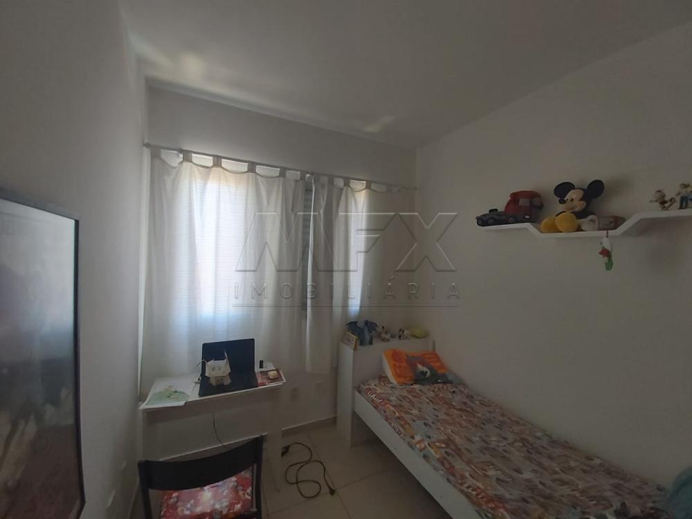 Comprar Apartamento / Padrão em Bauru apenas R$ 240.000,00 - Foto 5