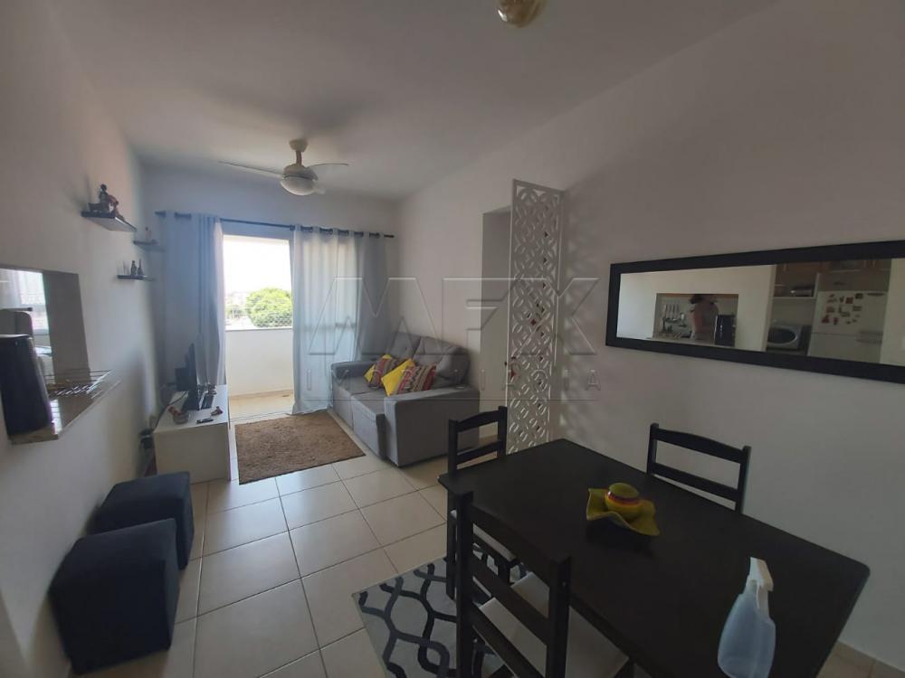 Comprar Apartamento / Padrão em Bauru apenas R$ 240.000,00 - Foto 6