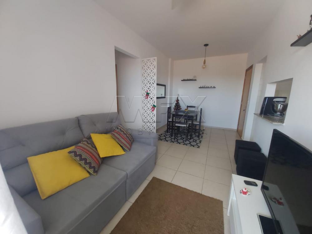Comprar Apartamento / Padrão em Bauru apenas R$ 240.000,00 - Foto 7
