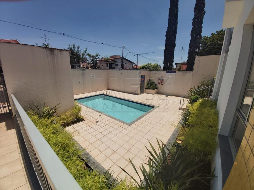 Comprar Apartamento / Padrão em Bauru apenas R$ 240.000,00 - Foto 11