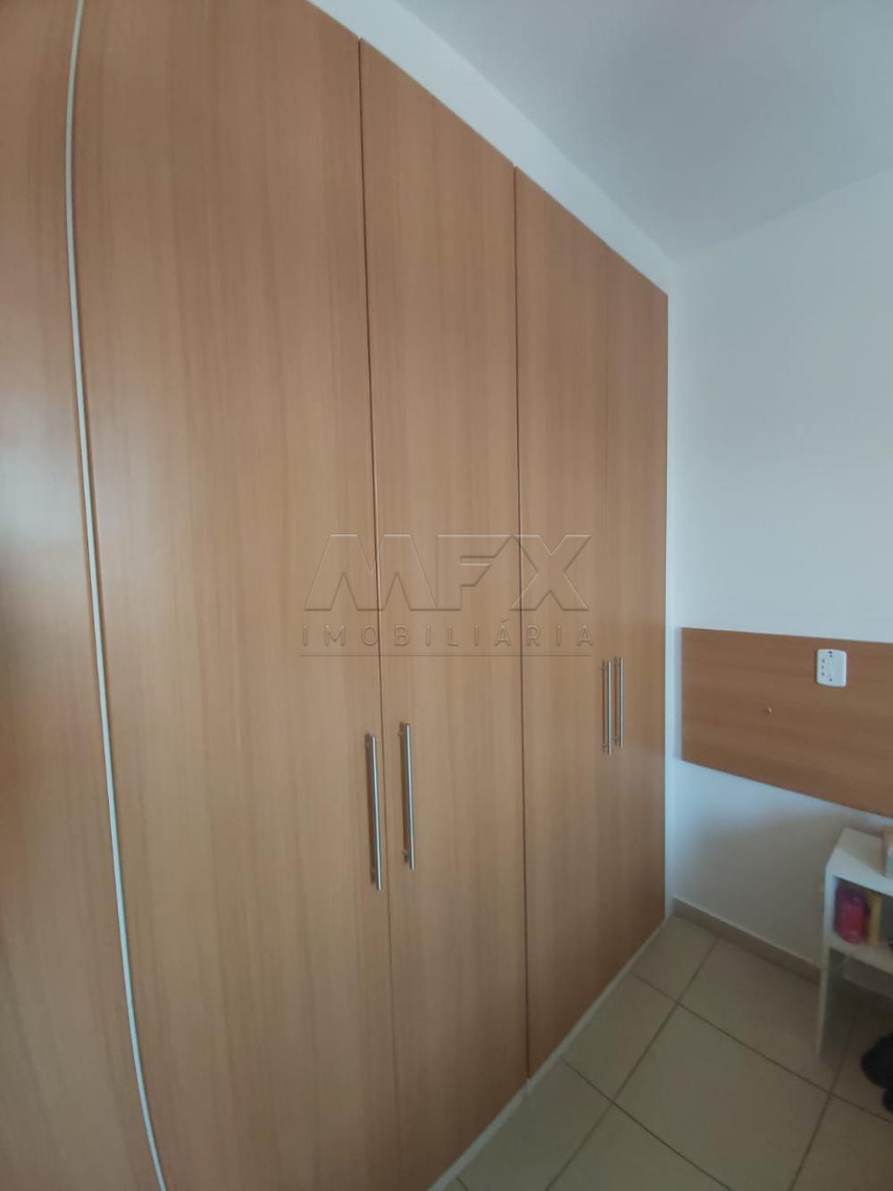 Comprar Apartamento / Padrão em Bauru apenas R$ 240.000,00 - Foto 12