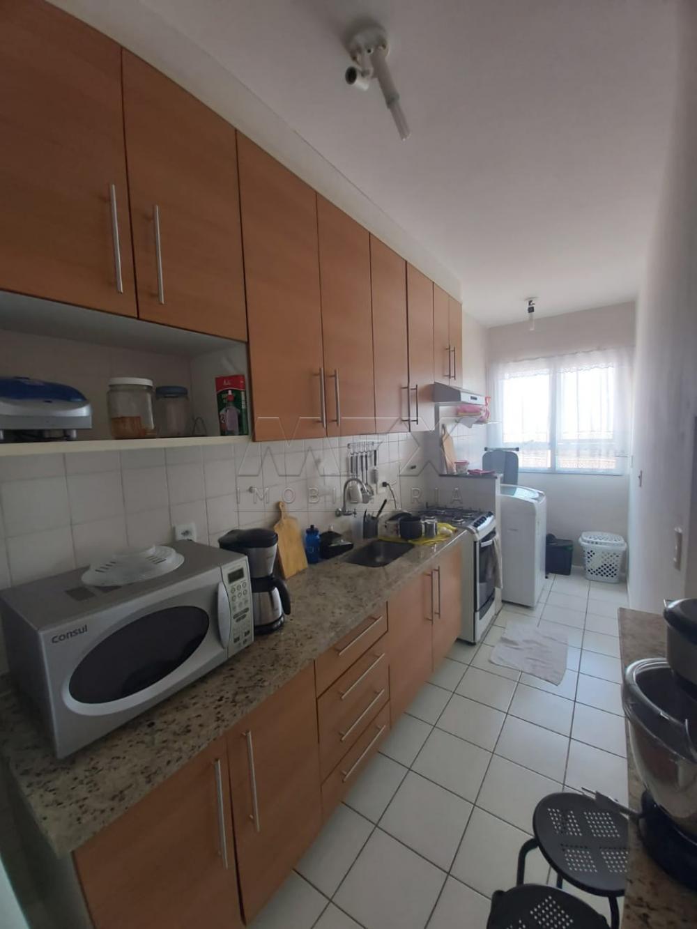 Comprar Apartamento / Padrão em Bauru apenas R$ 240.000,00 - Foto 13