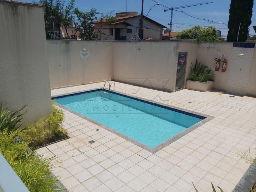 Comprar Apartamento / Padrão em Bauru apenas R$ 240.000,00 - Foto 14