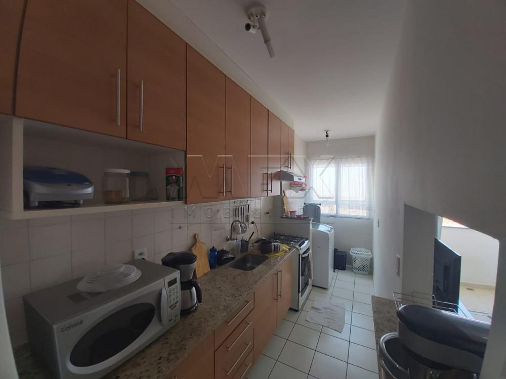 Comprar Apartamento / Padrão em Bauru apenas R$ 240.000,00 - Foto 15