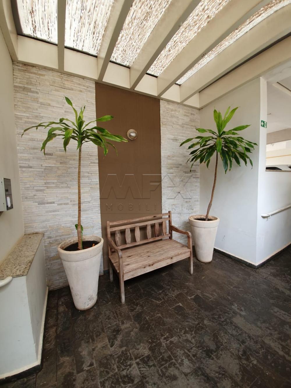 Comprar Apartamento / Padrão em Bauru apenas R$ 200.000,00 - Foto 3