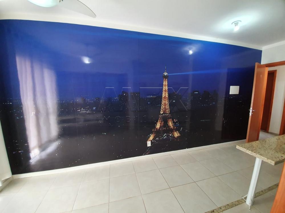 Comprar Apartamento / Padrão em Bauru apenas R$ 200.000,00 - Foto 7