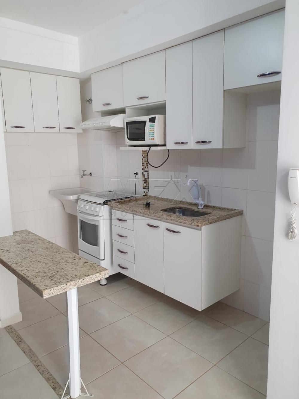 Comprar Apartamento / Padrão em Bauru apenas R$ 200.000,00 - Foto 10