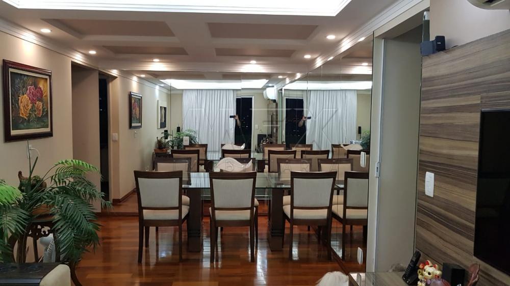 Comprar Apartamento / Padrão em Bauru R$ 750.000,00 - Foto 1