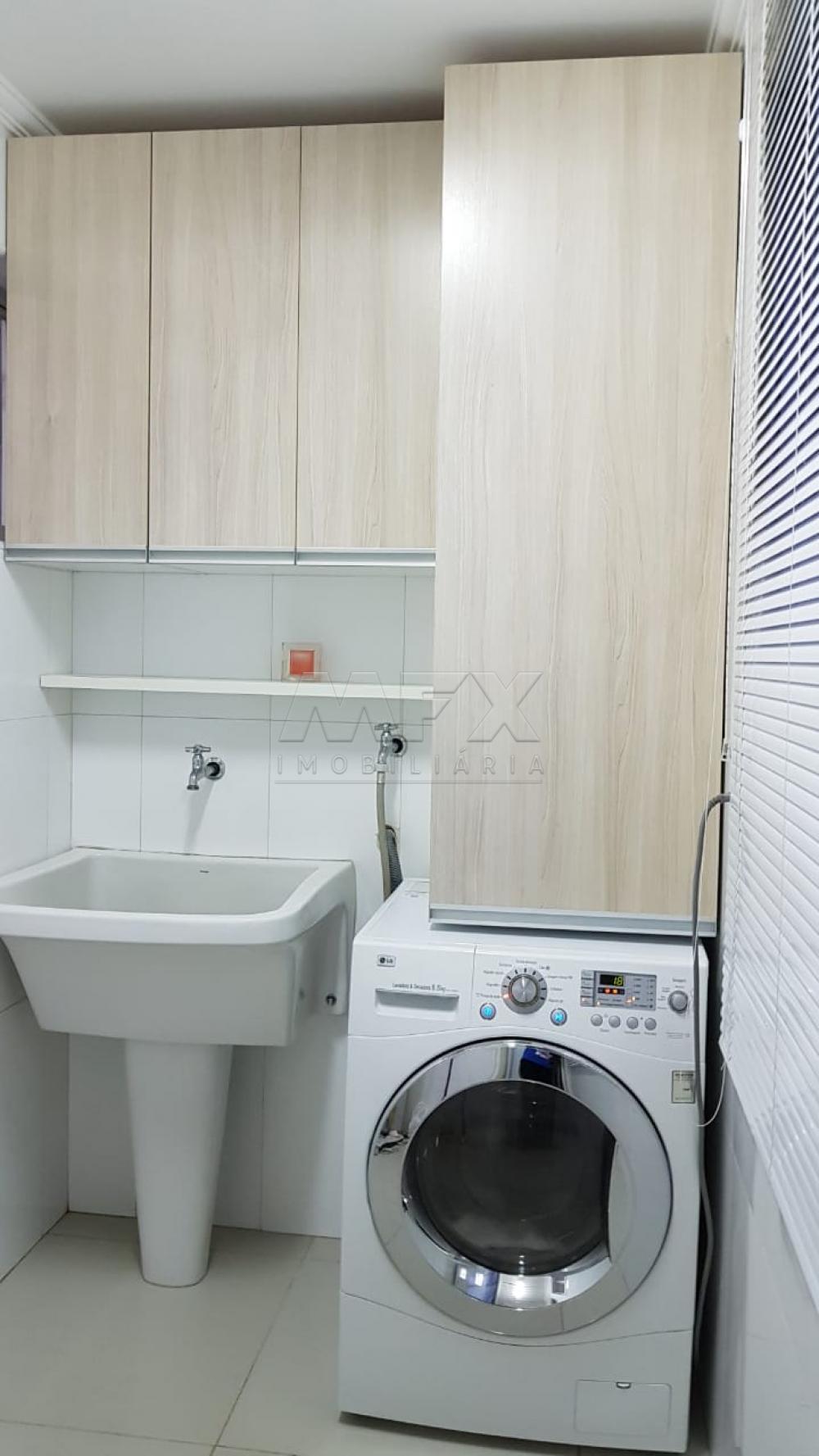 Comprar Apartamento / Padrão em Bauru R$ 750.000,00 - Foto 7
