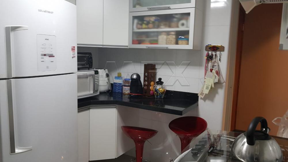 Comprar Apartamento / Padrão em Bauru R$ 750.000,00 - Foto 4
