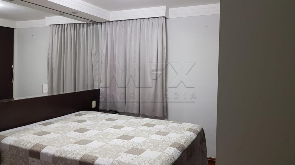 Comprar Apartamento / Padrão em Bauru R$ 750.000,00 - Foto 9