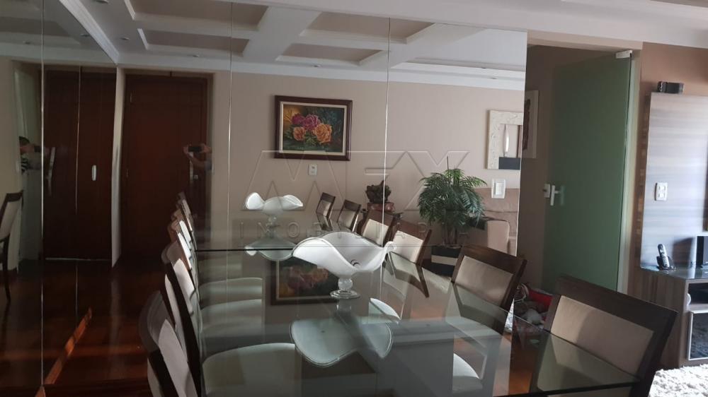 Comprar Apartamento / Padrão em Bauru R$ 750.000,00 - Foto 2