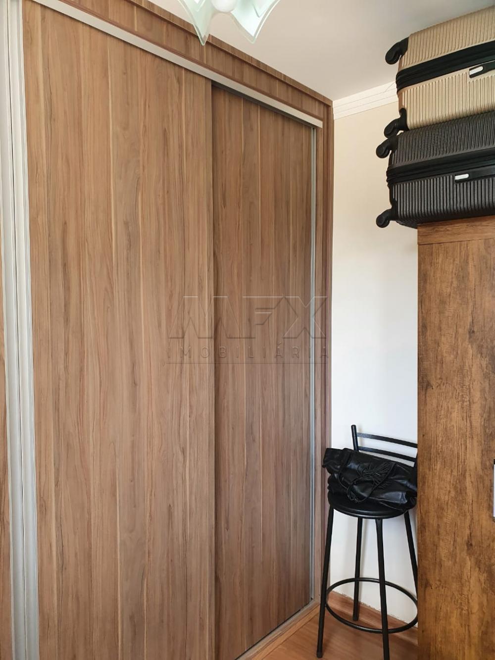 Alugar Apartamento / Padrão em Bauru R$ 900,00 - Foto 5