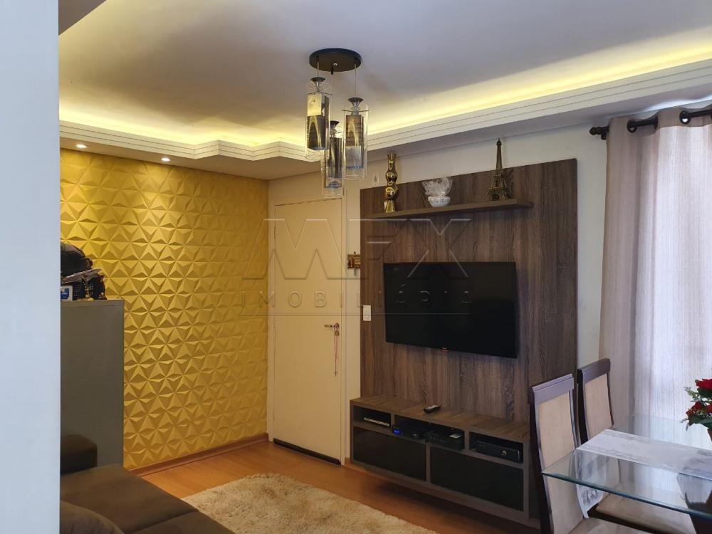 Alugar Apartamento / Padrão em Bauru R$ 900,00 - Foto 7