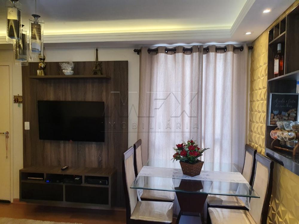 Alugar Apartamento / Padrão em Bauru R$ 900,00 - Foto 8