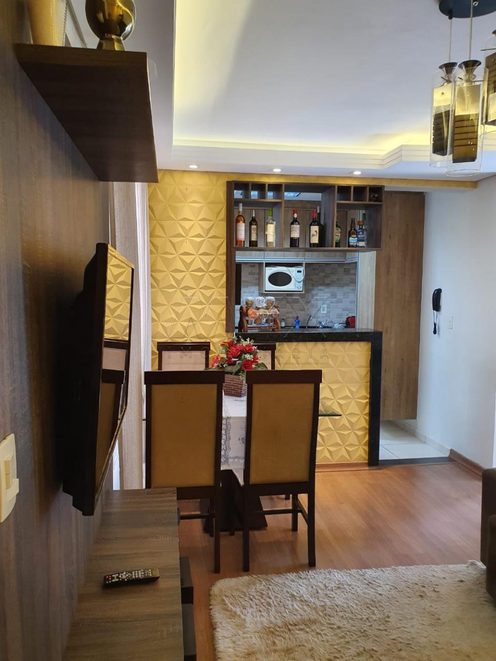 Alugar Apartamento / Padrão em Bauru R$ 900,00 - Foto 9