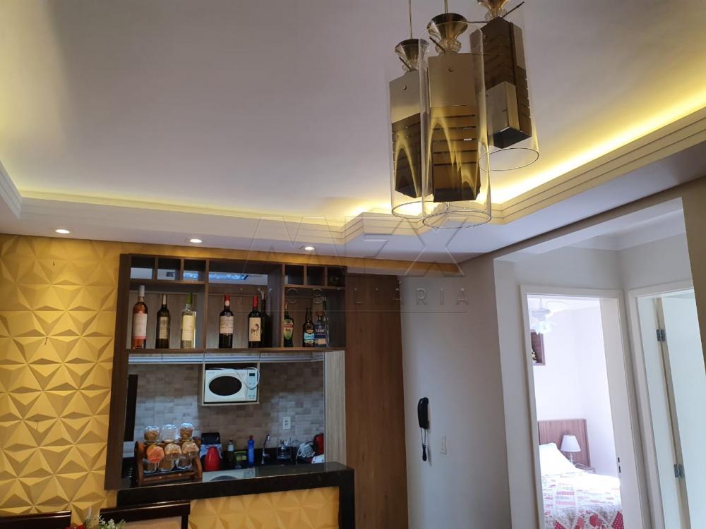 Alugar Apartamento / Padrão em Bauru R$ 900,00 - Foto 12