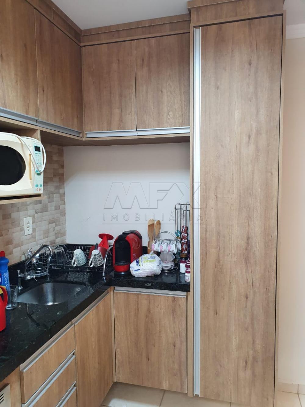 Alugar Apartamento / Padrão em Bauru R$ 900,00 - Foto 15