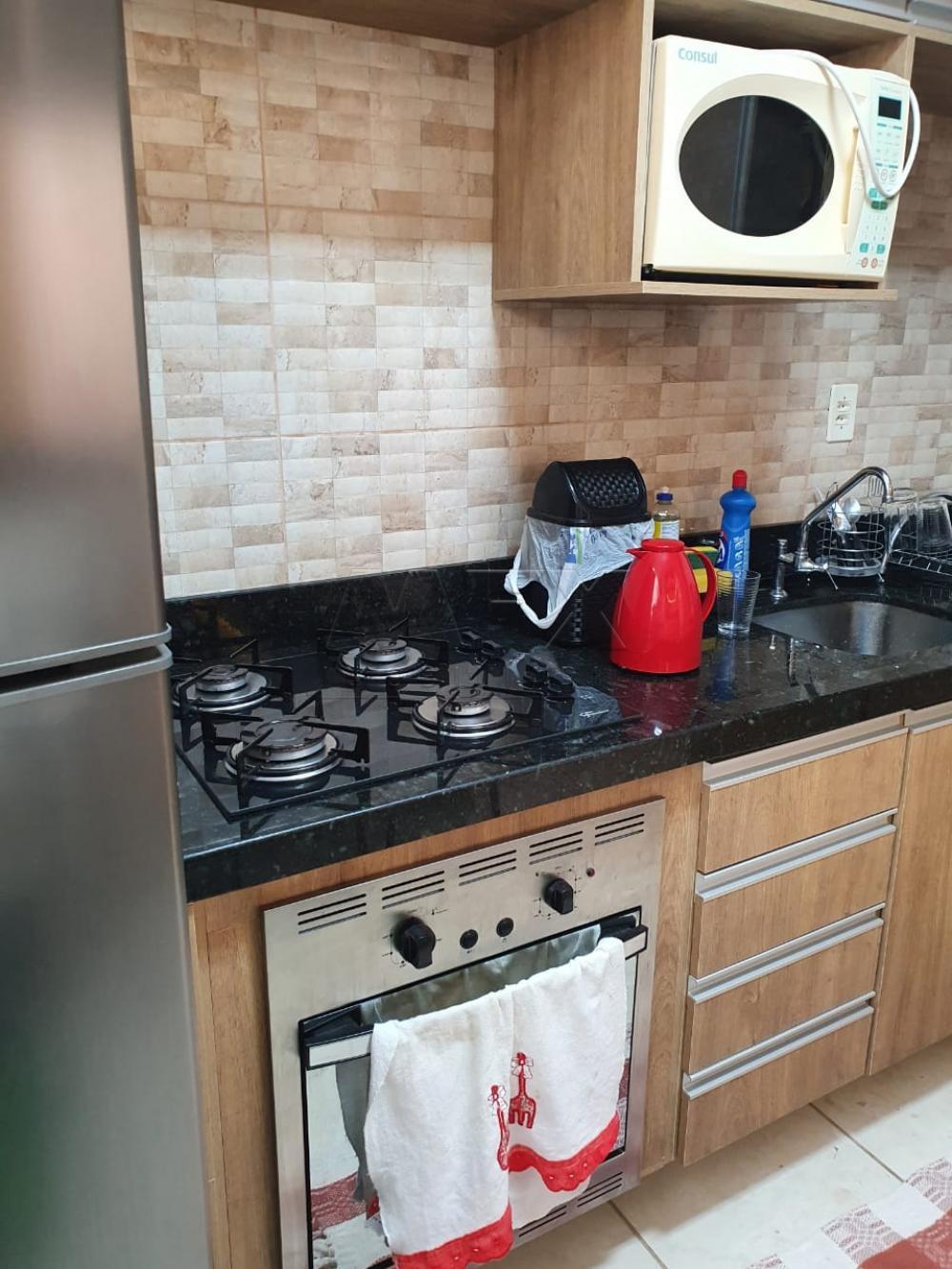 Alugar Apartamento / Padrão em Bauru R$ 900,00 - Foto 16