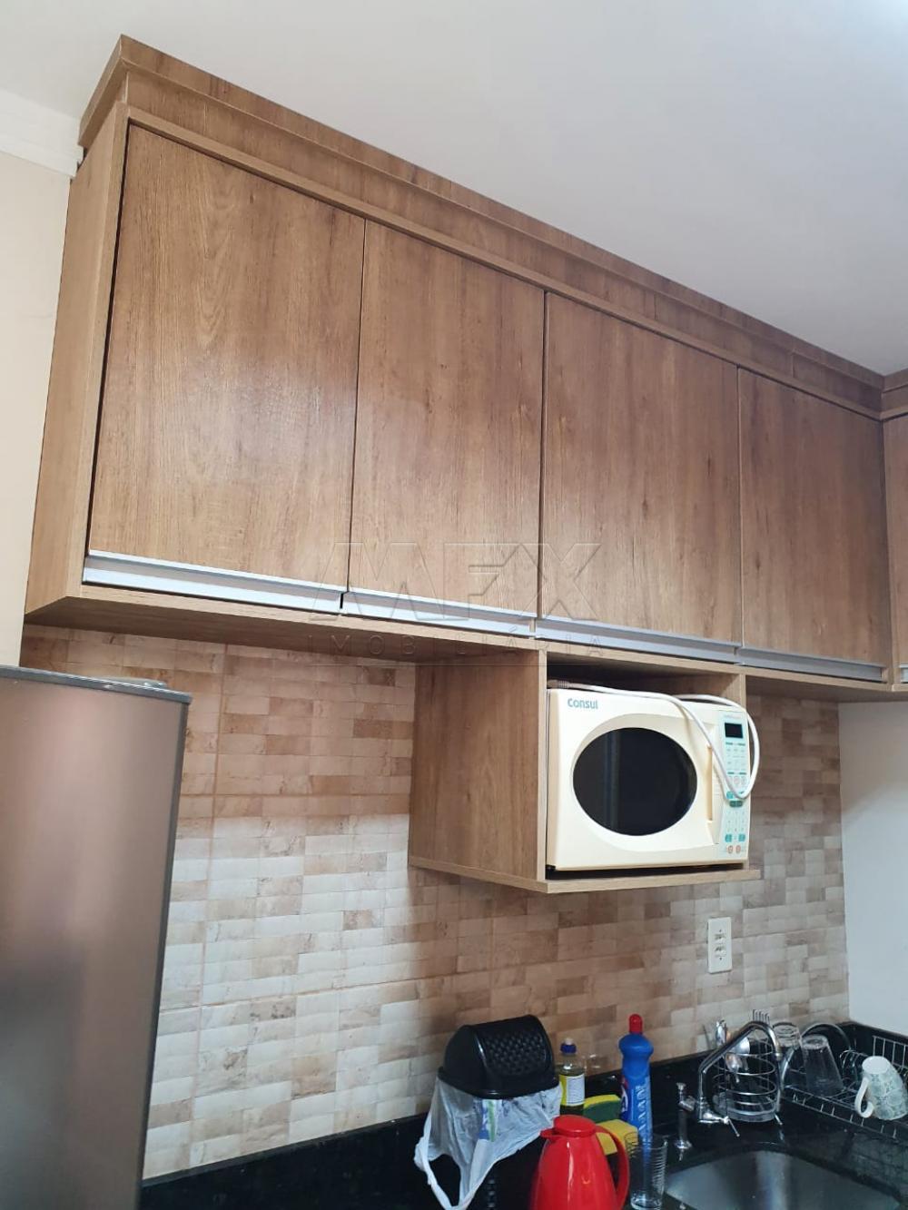 Alugar Apartamento / Padrão em Bauru R$ 900,00 - Foto 17