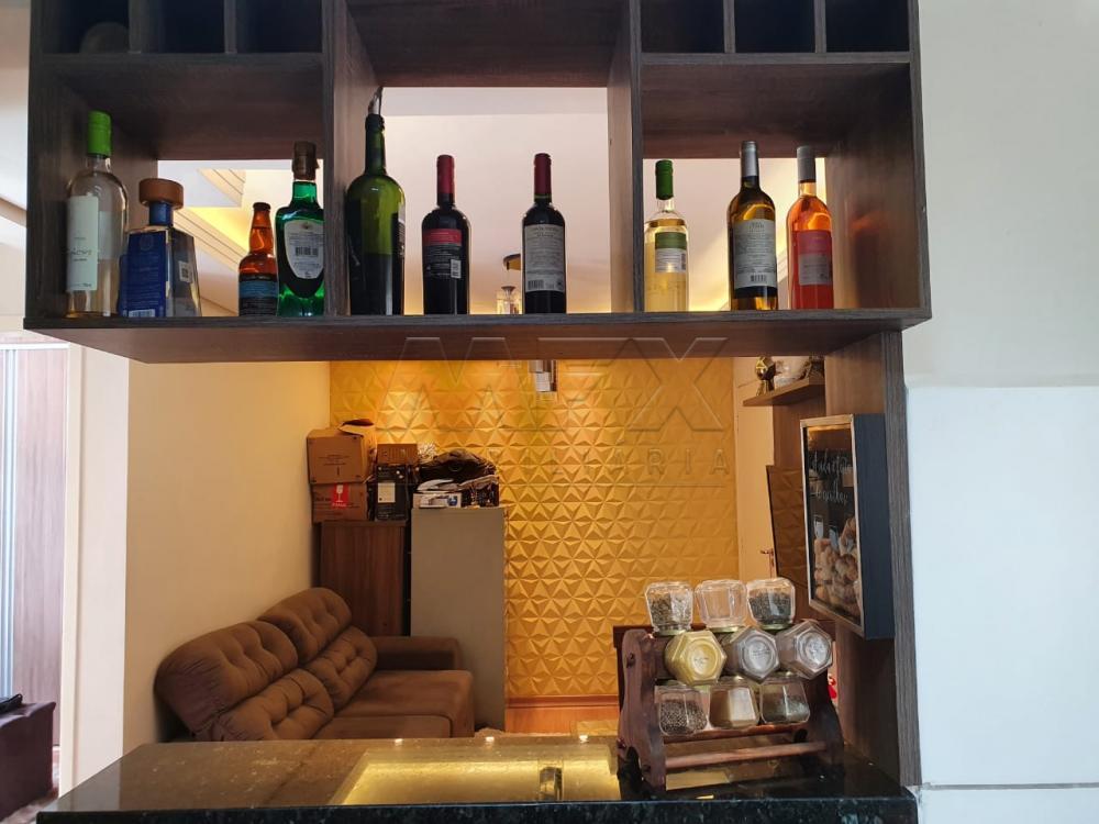 Alugar Apartamento / Padrão em Bauru R$ 900,00 - Foto 19