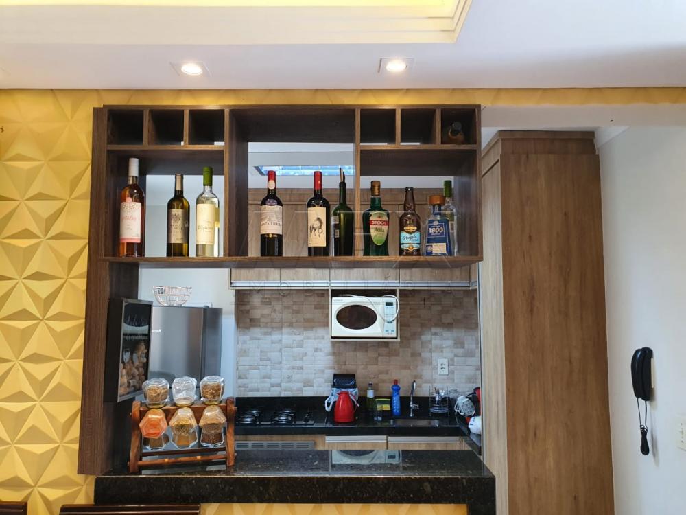 Alugar Apartamento / Padrão em Bauru R$ 900,00 - Foto 20