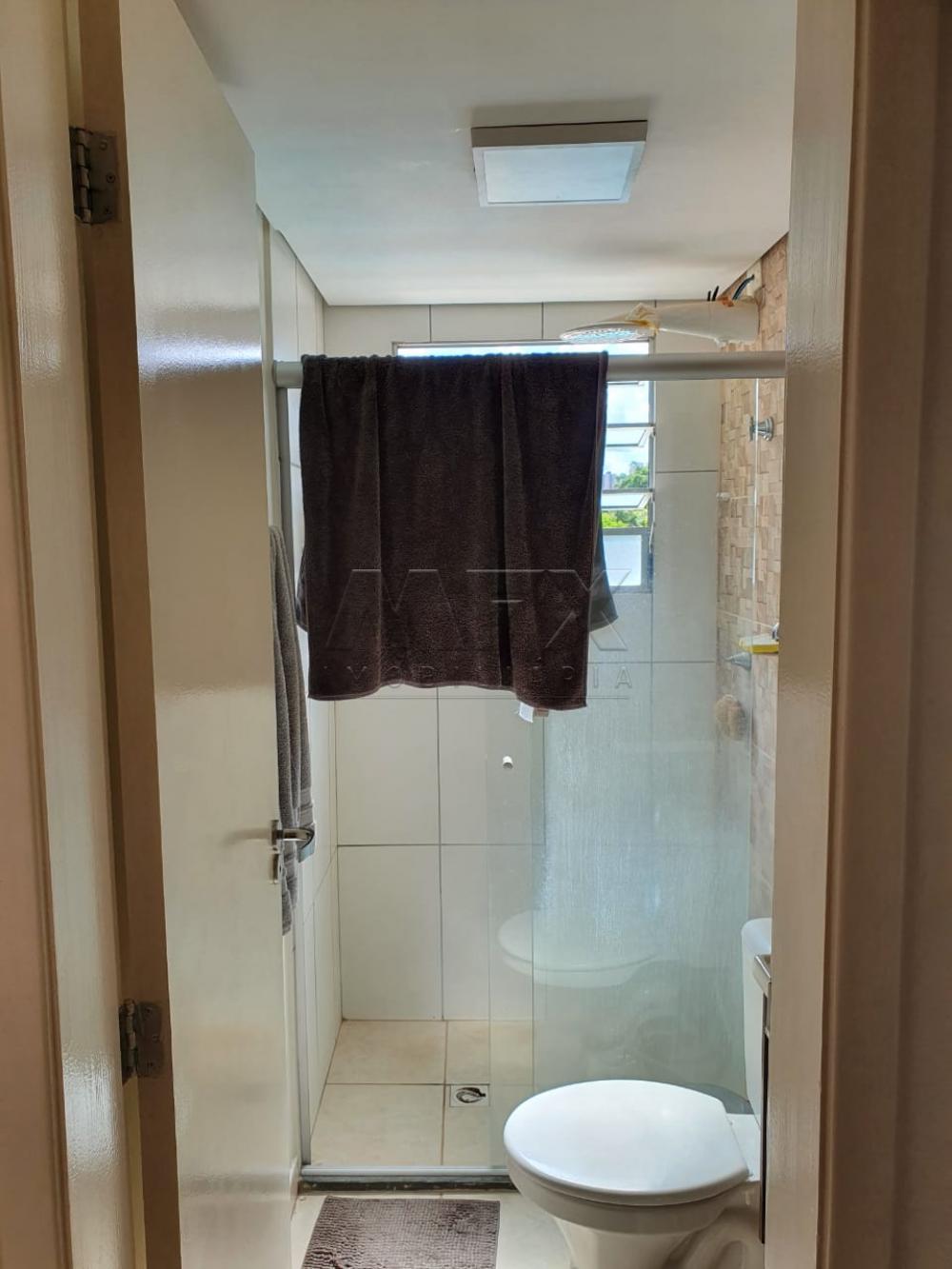 Alugar Apartamento / Padrão em Bauru R$ 900,00 - Foto 21