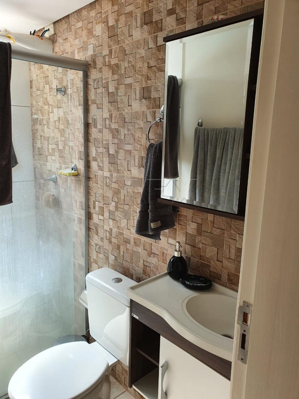 Alugar Apartamento / Padrão em Bauru R$ 900,00 - Foto 22