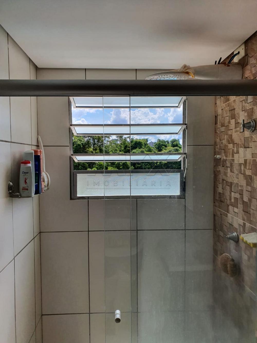 Alugar Apartamento / Padrão em Bauru R$ 900,00 - Foto 23