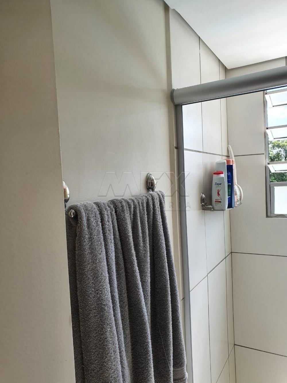 Alugar Apartamento / Padrão em Bauru R$ 900,00 - Foto 25