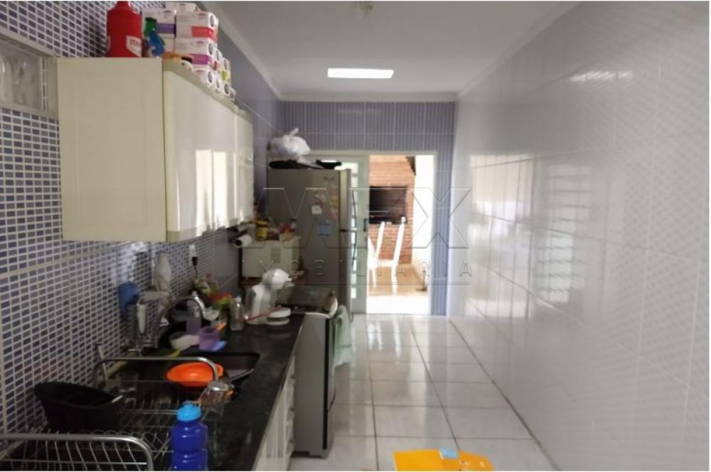 Comprar Casa / Padrão em Bauru R$ 255.000,00 - Foto 1