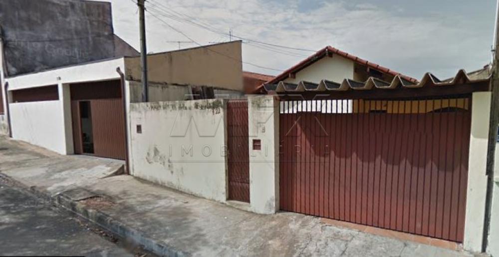 Comprar Casa / Padrão em Bauru R$ 255.000,00 - Foto 2