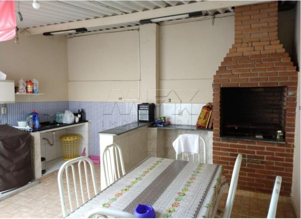 Comprar Casa / Padrão em Bauru R$ 255.000,00 - Foto 3