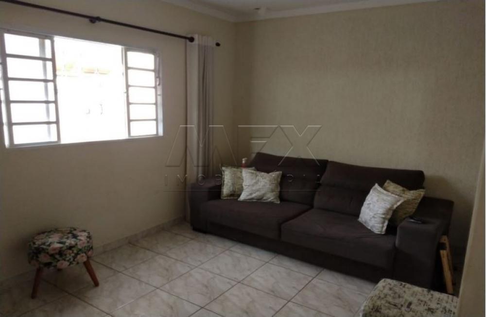 Comprar Casa / Padrão em Bauru R$ 255.000,00 - Foto 4