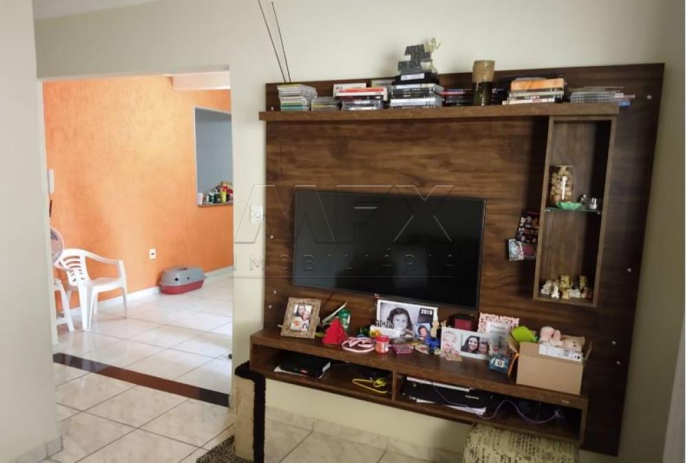 Comprar Casa / Padrão em Bauru R$ 255.000,00 - Foto 5
