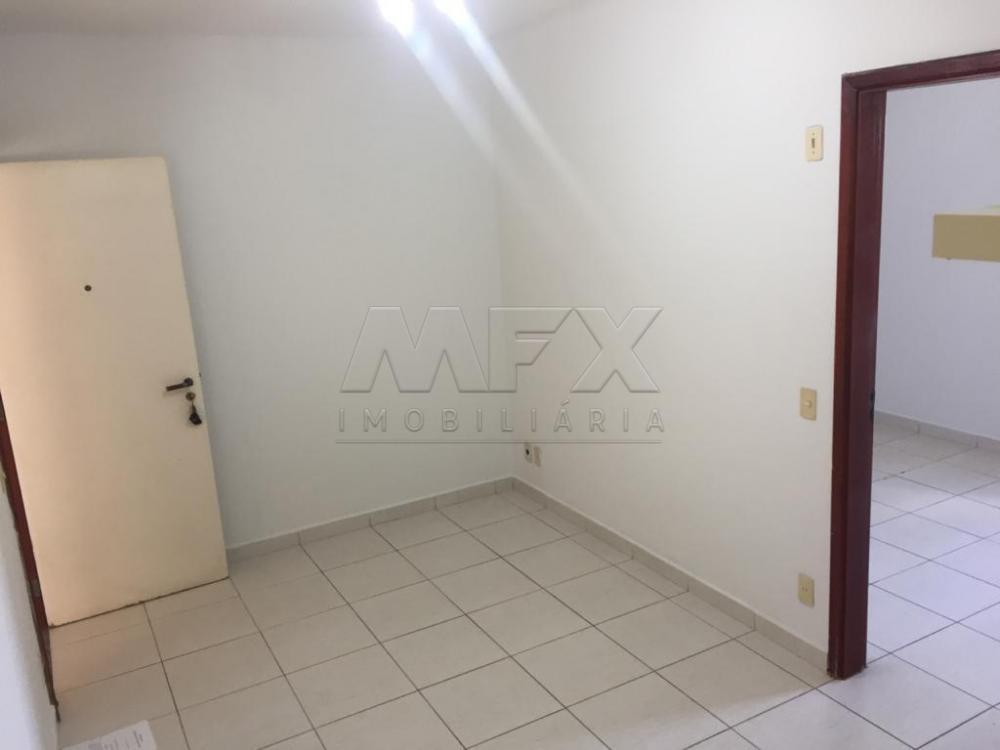 Comprar Apartamento / Padrão em Bauru R$ 150.000,00 - Foto 2