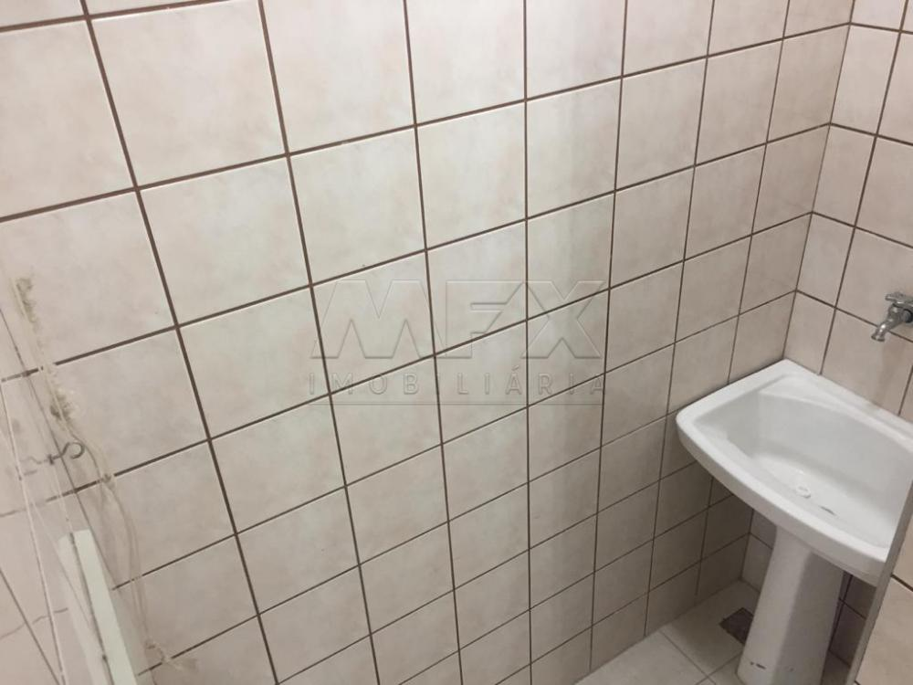 Comprar Apartamento / Padrão em Bauru R$ 150.000,00 - Foto 4
