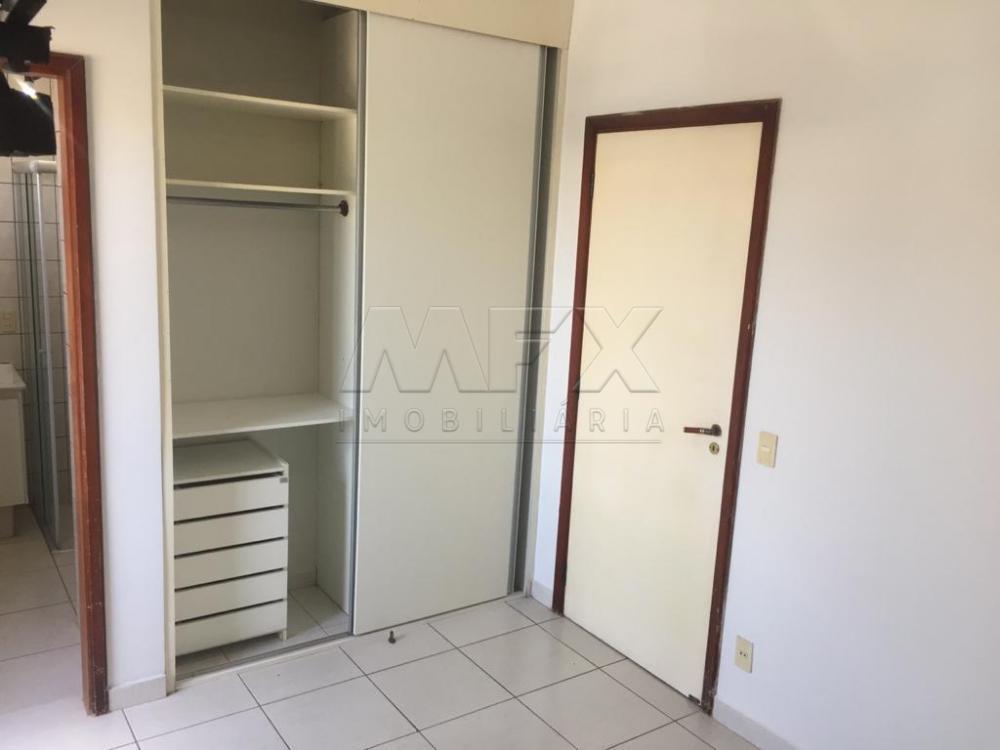 Comprar Apartamento / Padrão em Bauru R$ 150.000,00 - Foto 6