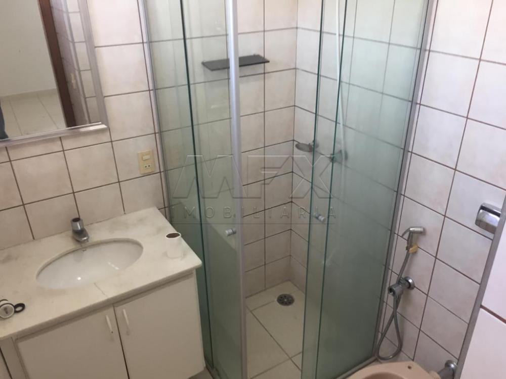 Comprar Apartamento / Padrão em Bauru R$ 150.000,00 - Foto 9