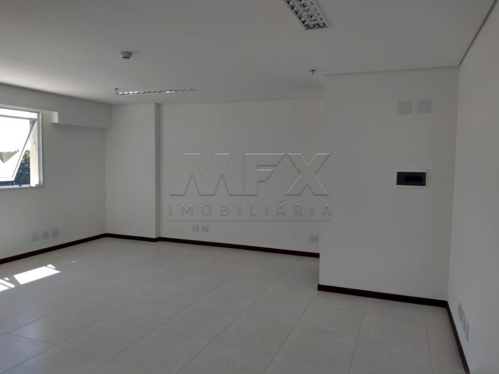Alugar Comercial / Sala em Bauru R$ 1.500,00 - Foto 1