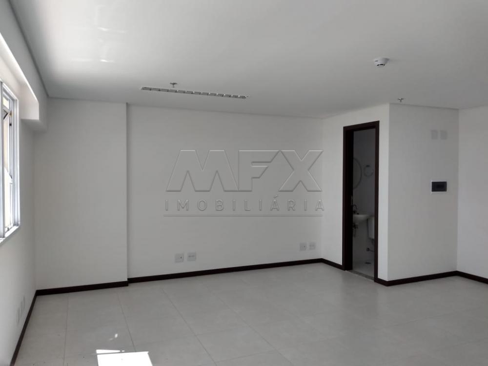 Alugar Comercial / Sala em Bauru R$ 1.500,00 - Foto 2