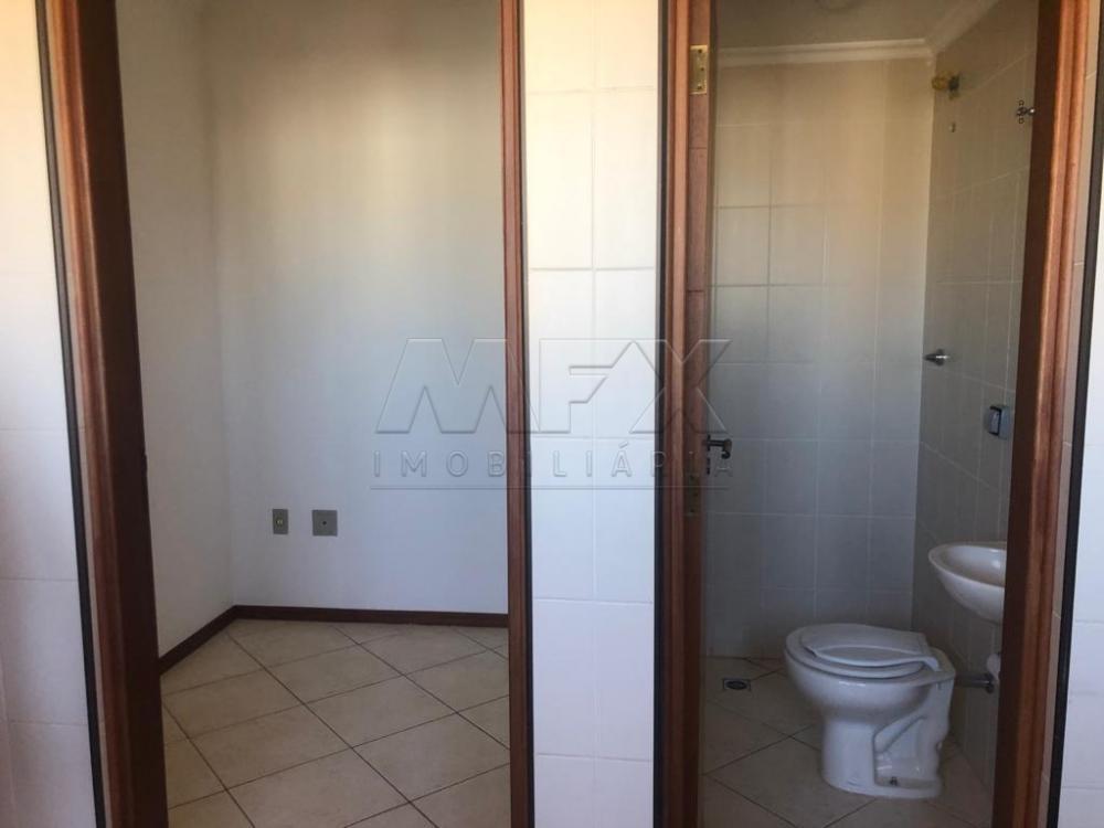 Alugar Apartamento / Padrão em Bauru R$ 2.200,00 - Foto 1