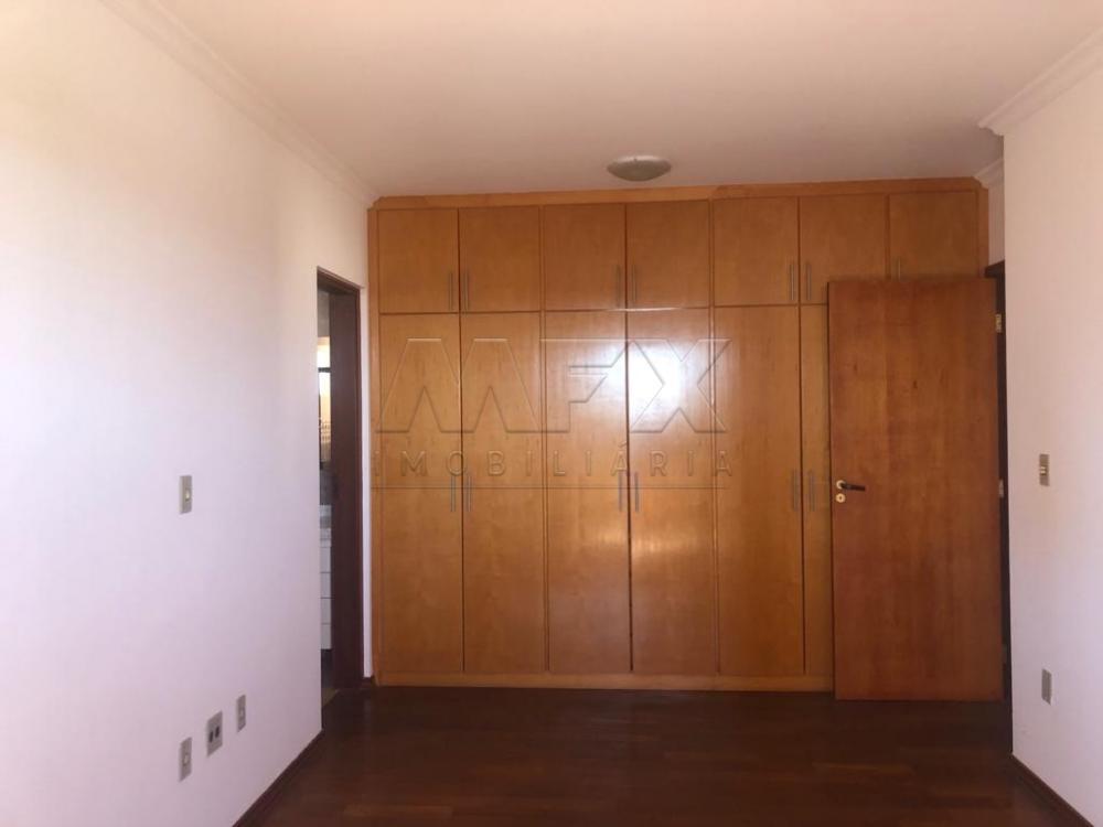 Alugar Apartamento / Padrão em Bauru R$ 2.200,00 - Foto 11
