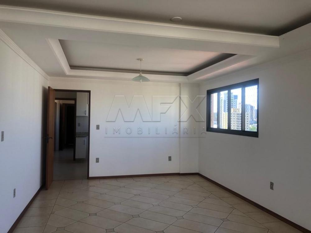 Alugar Apartamento / Padrão em Bauru R$ 2.200,00 - Foto 9