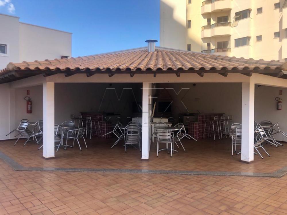 Alugar Apartamento / Padrão em Bauru R$ 2.200,00 - Foto 22