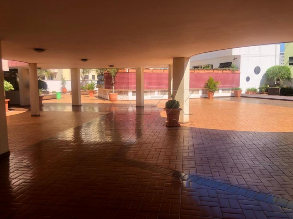 Alugar Apartamento / Padrão em Bauru R$ 2.200,00 - Foto 23