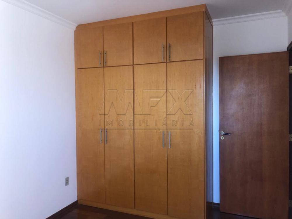 Alugar Apartamento / Padrão em Bauru R$ 2.200,00 - Foto 26