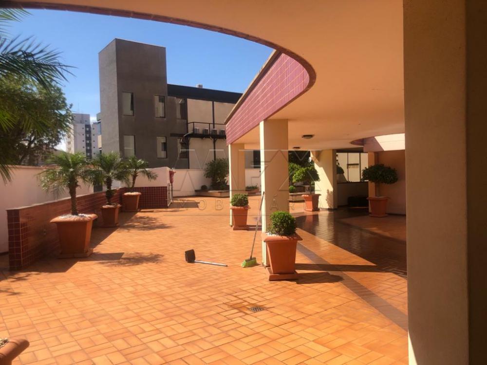 Alugar Apartamento / Padrão em Bauru R$ 2.200,00 - Foto 29